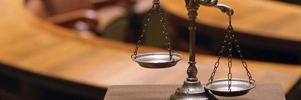 [Papo de Criminalista]: Resumo de Direito Penal - Stalking