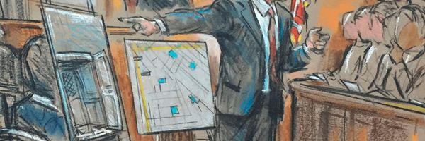 O Tribunal do Júri e o sigilo das votações