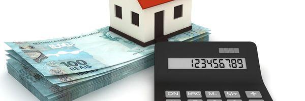 Tenho imóveis de aluguel. Como pagar menos imposto e proteger meu patrimônio?