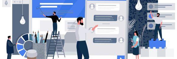 Tecnologia Jurídica – Por que adotar para meu escritório?