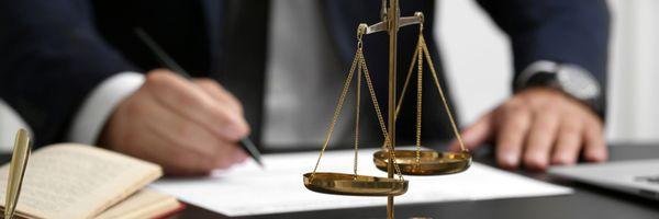 Os requisitos da Petição Inicial
