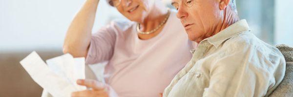 Plano de Saúde: como reduzir mensalidade objeto de reajuste abusivo por idade