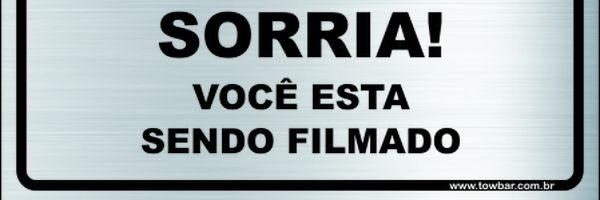 Instalação de câmeras em vestiários da BRF não viola intimidade de trabalhadores