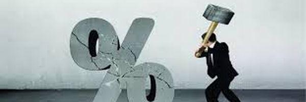Revisão de financiamento de imóveis por juros abusivos