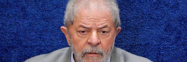 """Lula inelegível: as possíveis """"saídas"""" jurídicas do ex-presidente após a decisão do TSE"""