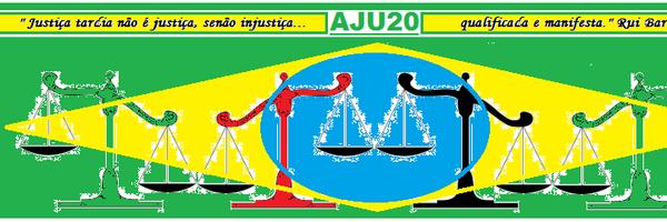 AJU20. Da Padronização do PJE ao Ranking Independente da Ordem do Advogados do Brasil