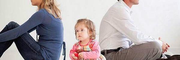 Guarda compartilhada é negada em caso de desentendimento dos pais, confirma STJ