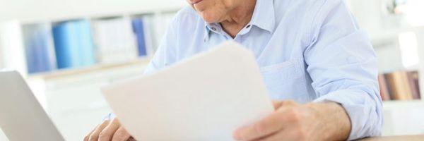 Melhor benefício: INSS é condenado a retroagir a data de concessão de aposentadoria