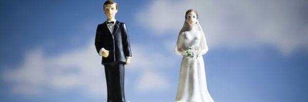 Das dúvidas acerca do divórcio: litigioso ou consensual