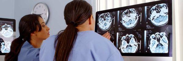 Médico Radiologista na mira da justiça: 3 passos para se prevenir de riscos jurídicos