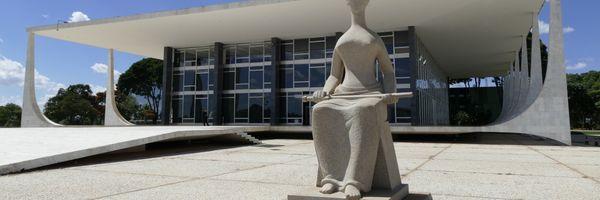 STF: É inconstitucional OAB suspender advogado inadimplente