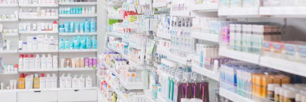 Laboratório é condenado a indenizar espólio de paciente que desenvolveu jogo patológico após uso de medicamento