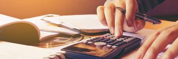 Plenário do STF julgará obrigações a empresas optantes do Simples Nacional