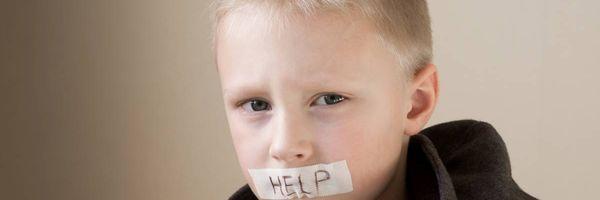 Abuso sexual de meninos: um crime praticado por mulheres