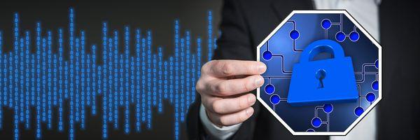 3 riscos de violação da privacidade nas aulas online