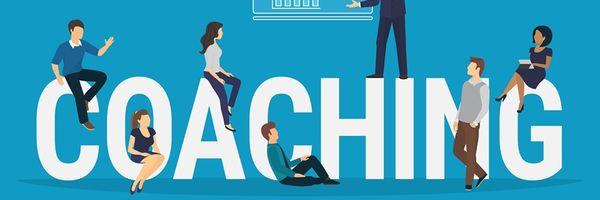 Criminalização ou regulamentação do coaching: essas medidas são possíveis?