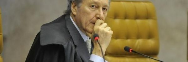 O caso Lewandowski x o advogado