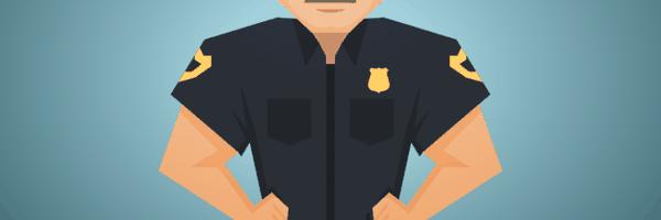 Vigilante que abandonou o posto de trabalho sem prévia comunicação ao empregador: aplicação de justa causa?