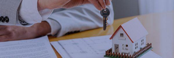 Contratos de aluguel e COVID-19: É possível parar de pagar?