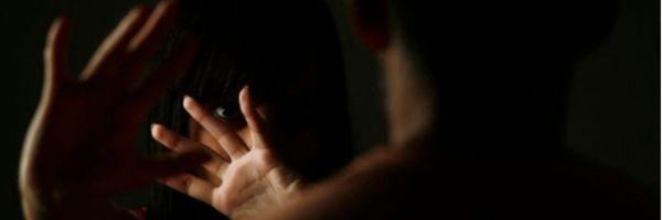 Crimes sexuais pela internet: a violência contra a mulher entre o real e o virtual