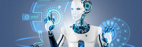 Estudo aponta que metade dos tribunais brasileiros usam inteligência artificial
