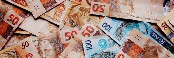 Assédio sexual em banco gera indenização de R$ 15 mil para vigilante