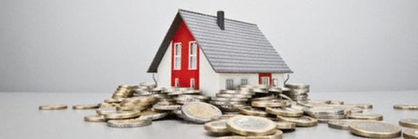 Proprietário atual só responde por dívida condominial antiga se ela for posterior ao registro do condomínio