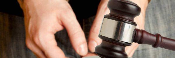 Habeas Corpus com pedido liminar de Revogação de Prisão Preventiva