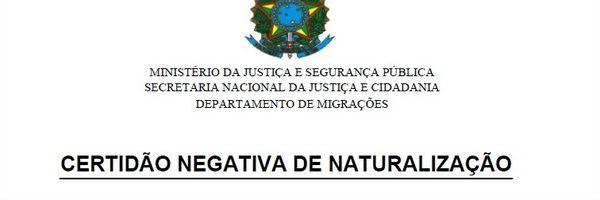 Italiano se naturalizou brasileiro. Perco o direito à cidadania italiana?