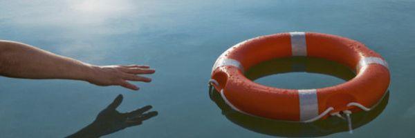 Automutilação – um Grito de Alerta