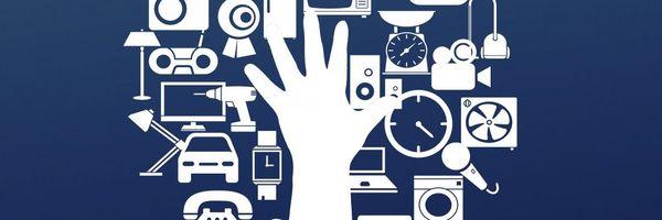 Plano Nacional de Internet das Coisas: mais um passo para o desenvolvimento da IoT no Brasil