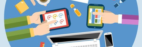 Prescrição e Decadência: qual o significado desses institutos?