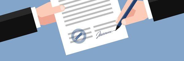 Modalidades de Licitação: concorrência e tomada de preço