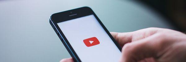 Abdul Fares | Últimas Tendências de Marketing de Vídeo
