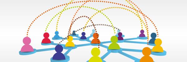 Lei autoriza cooperativas a atuarem como substitutas processuais de associados
