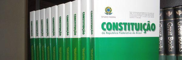 Constitucionalismo: conceito, características e classificação