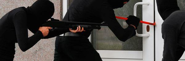 A Lei 13.654/18 e as novidades nos crimes de furto e roubo