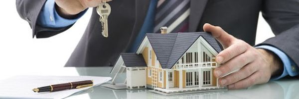 A imprescindibilidade da Atuação da Advocacia na Compra; Venda e Aluguéis de Imóveis.