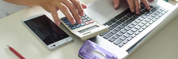 Entenda como funciona o processo de recuperação de crédito tributário