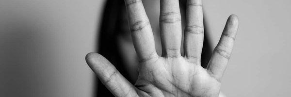 Assédio sexual pode ser caracterizado entre professor e aluno