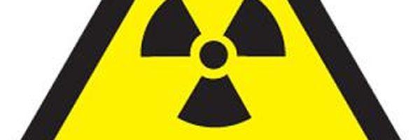 Mecânico que trabalhava exposto a rejeitos radioativos receberá indenização
