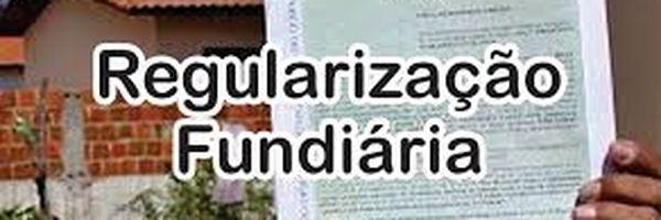 Um ano após a Lei de Regularização Fundiária