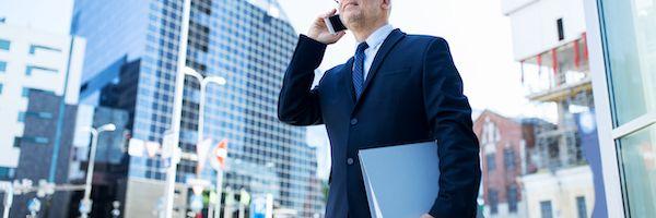 Cristina Boner 3 estratégias de marketing digital eficazes para escritórios de advocacia