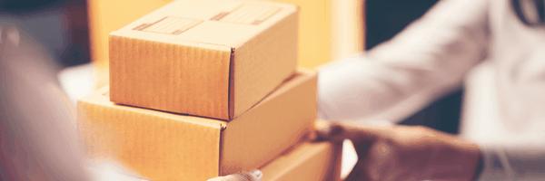 Posso cancelar a compra se já passou do prazo de entrega de produto comprado pela internet?