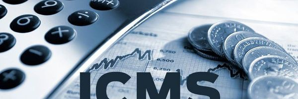 ICMS: Decisão do STF exclui o Icms da base de cálculo do PIS e da Cofins
