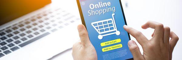 Dicas para garantir maior segurança nas compras on-line