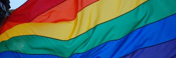 Projeto de lei normatiza proteção em caso de violência contra a população LGBTI+