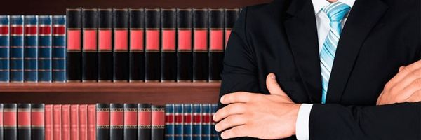 Astreintes no processo penal?