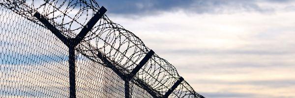 Decisão da audiência de custódia pode ser alterada por juiz de mesma instância?