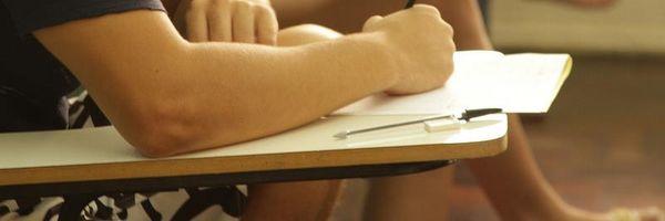 Como estudar para OAB sem ter dinheiro?